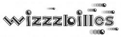 Logo Wizzzbilles